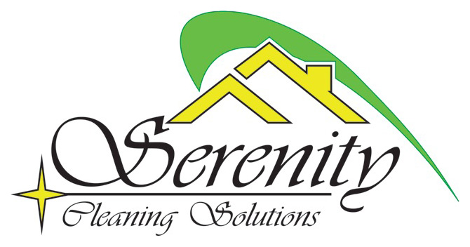 Serenity Cleaning Solutions